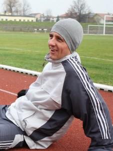Daniel Koczwarski