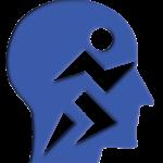 Logo PKB ENDORFINA
