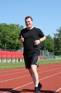 Grzegorz Mroczkowski