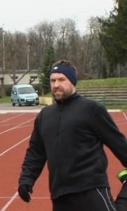 Jerzy Szczur