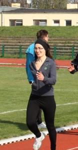 Karolina Trajdos