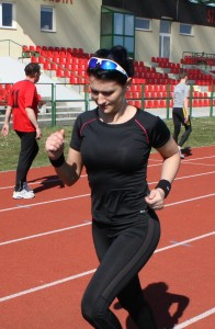 Marta Penew-Pawłow