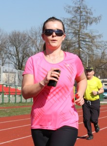 Michalina Koczwarska