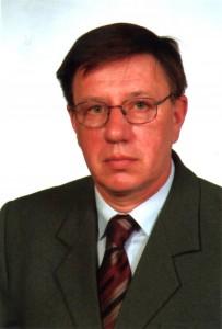 Józef Deląg