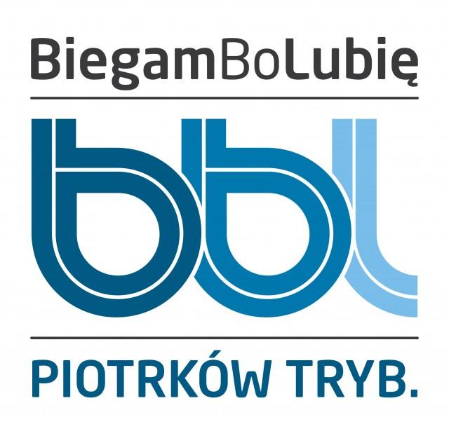 BbL_PIOTRKOW_TRYB