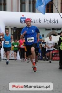 Paweł Makulski