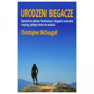 urodzeni-biegacze-mcdougal-christopher