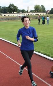 Anna Wiktorowicz
