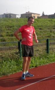 Grzegorz Wiktorowicz