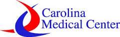 carolina_medical