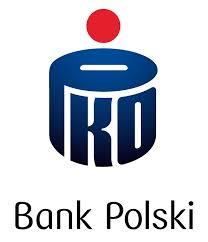 pko_bank_polski