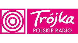 trojka_polskie_radio