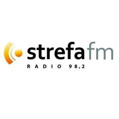 strefa_fm_logo