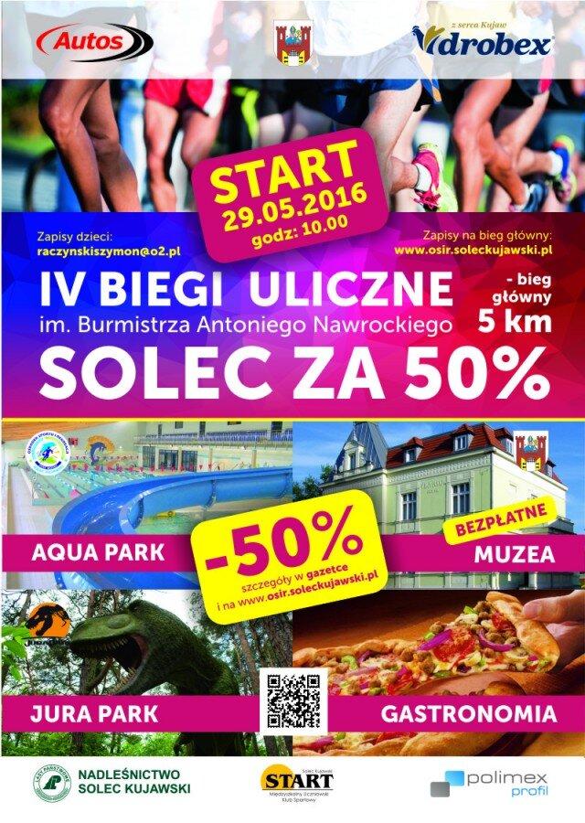 Biegi_solec