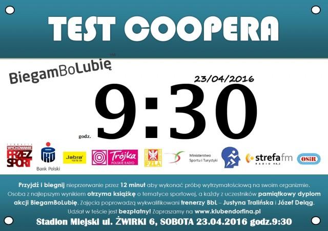 test_coopera_2016