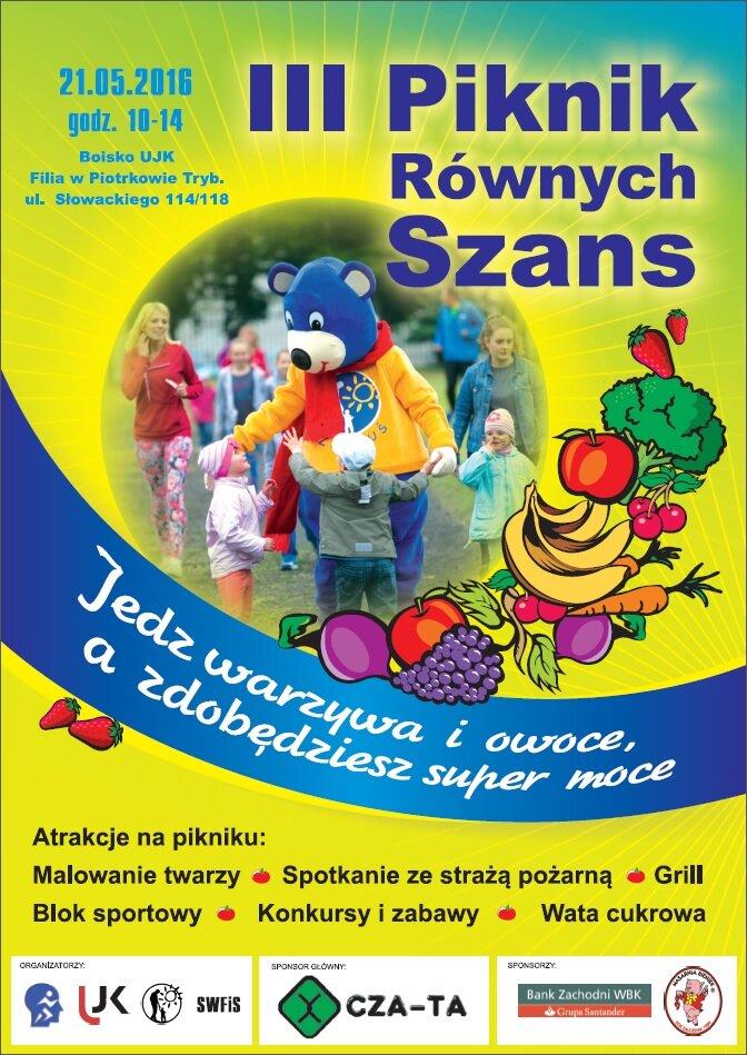 3_piknik_rownych_szans