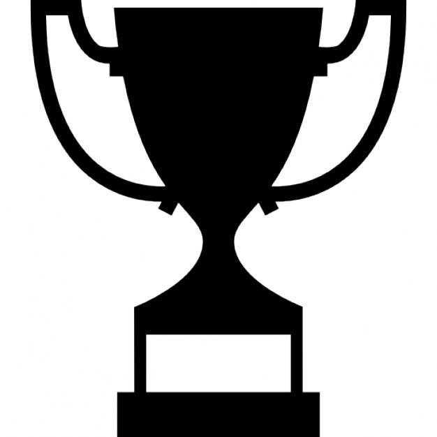 sportowe-trofeum-puchar_318-63670