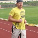 Piotr Dura
